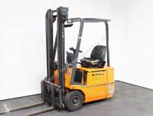 Still R 50-10L 5042 chariot électrique occasion