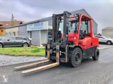 Dieseltruck Hyster H4.5FT-6