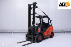 Chariot diesel Linde H45D