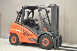 Linde H 50 D/600 H 50 D/600 tweedehands diesel heftruck