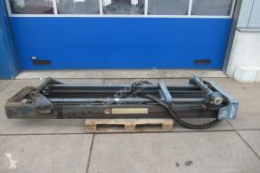 Части за подемно-транспортна техника мачта Linde Heftruck Mast / Forklift Mast