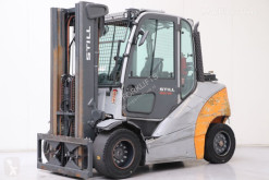 Heftruck Still RX70-50 tweedehands