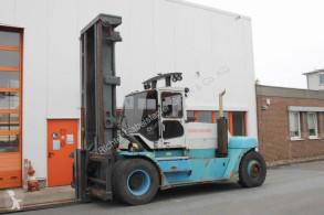 SMV 16-1200 B chariot diesel occasion