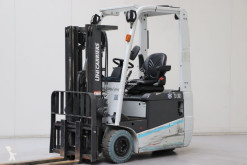Stivuitor Unicarriers A1N1L18Q second-hand