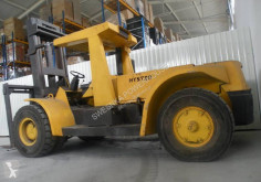 柴油叉车 Hyster H-16
