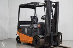 Løftetruck Still R60-30 brugt