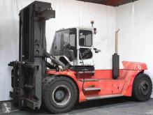 SMV 25-1200B chariot diesel occasion