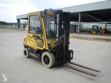 柴油叉车 Hyster h2.50 xt
