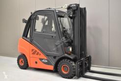 Linde H 25 D-01 H 25 D-01 gebrauchter Dieselstapler