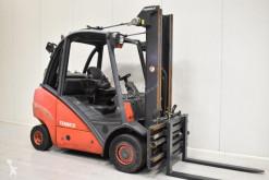 Løftetruck Linde H30 H 30 T brugt