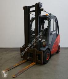 Linde H30 dieseltruck brugt