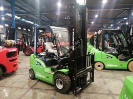 Vysokozdvižný vozík Hangcha XC35 LI-ION elektrický vysokozdvižný vozík nové