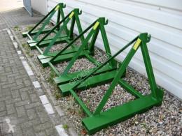 Pièces manutention accessoires heftruckbok