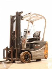 Chariot électrique Still RX 50-15