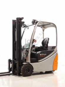Chariot électrique Still RX 20-16