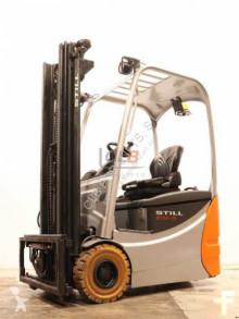 Chariot électrique Still RX 50-13