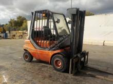 Chariot diesel Linde H30 H 30D-03