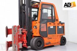 Carer Z85/750 used electric forklift