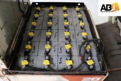 Nissan CYM-02-L-20-U electrostivuitor second-hand