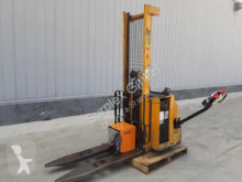 Ormic electric forklift