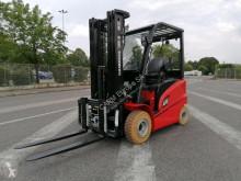 Vysokozdvižný vozík Hangcha A4W30 elektrický vysokozdvižný vozík nové