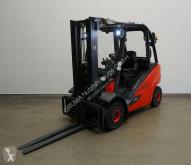 Linde H 25 D/392-02 EVO chariot diesel occasion