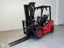 Vysokozdvižný vozík Hangcha CPCD30-NEU dieselový vysokozdvižný vozík ojazdený