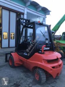 Chariot diesel Linde H30