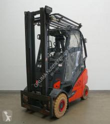 Chariot à gaz Linde H30