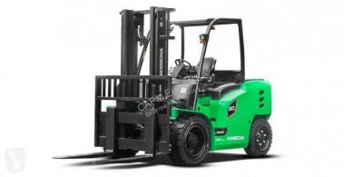 Vysokozdvižný vozík Hangcha X4W70 elektrický vysokozdvižný vozík nové