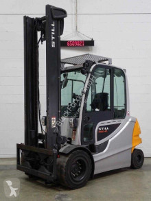 Still rx60-45 Forklift used