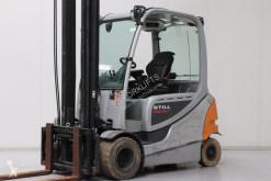 Still RX60-30L/600 Forklift used
