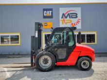 Chariot diesel Manitou MSI30