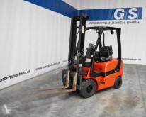 Diesel forklift gdp20s vx