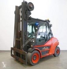 Motostivuitor Linde H 80 D/900/396-02