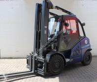 Linde H 50 D/500/394-02 EVO (3B) dizel forklift ikinci el araç
