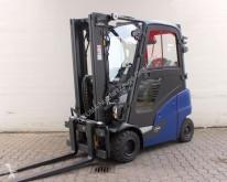 Linde H 18 D/391 EVO chariot diesel occasion