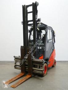 Linde H 35 T/393-02 EVO GETRÄNKE chariot à gaz occasion