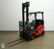 Linde H 16 T/350 chariot à gaz occasion
