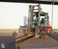 Linde H 80 D/396-02 chariot diesel occasion