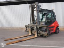 Chariot diesel Linde H 80 D/396-02