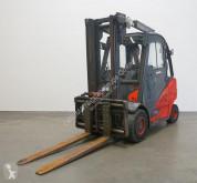 Linde H 35 D/393-02 EVO (3B) carrello elevatore diesel usato