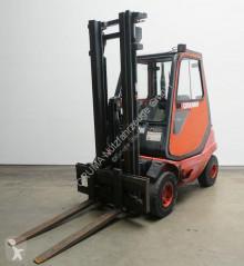 Chariot diesel Linde H 25 D/351-02