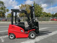 Vysokozdvižný vozík Hangcha A4W20 elektrický vysokozdvižný vozík nové