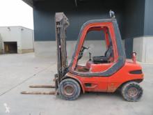 Chariot diesel Linde H30D