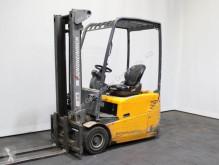 Jungheinrich EFG 115 SP GE-330ZT chariot électrique occasion
