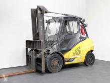Linde H 50 D-02 394 chariot diesel occasion