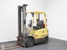 Chariot à gaz Hyster H 1.50 XM LPG