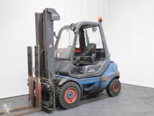 Diesel heftruck Linde H 30 D-03 351