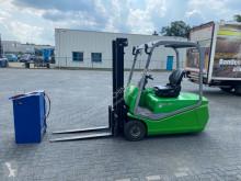 Cesab Blitz 316, Heftruck 1.6 ton, elektro chariot électrique occasion